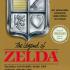 Le «Fullset Zelda FR «