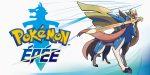 H2x1_NSwitch_PokemonSword_frFR_image1600w
